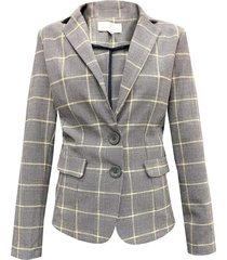casual blazer 20-027 kirsten/689