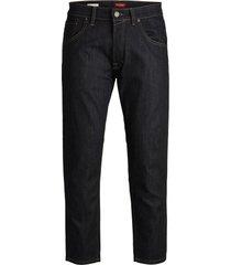 anti-fit jeans jjifrank jjleen jos 489