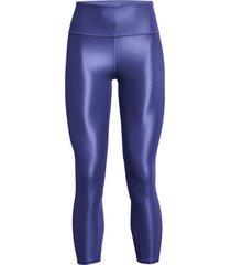 legging under armour iso-chill 7/8 leggings women