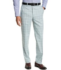 sean john men's classic-fit suit separate pants