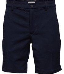 ceasar bermudashorts shorts blå minimum