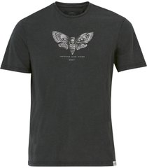 t-shirt onsbrett life reg ss tee eq 7825