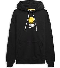 sweater puma 530047