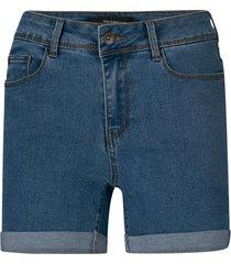 shorts vmhot seven nw fold