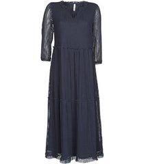 lange jurk only onlnaja
