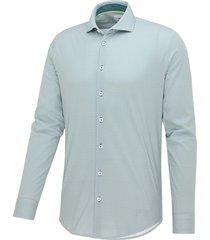 2333.11 overhemd shirt