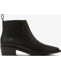 boots baran anaconda