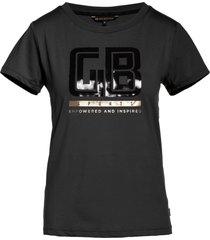 goldbergh dominik t- shirt