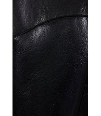 women's rejina pyo felix belted faux leather jacket