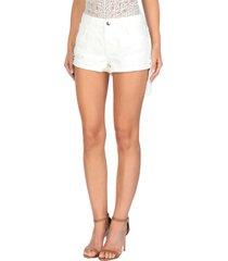 relish denim shorts