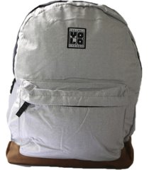 maleta - blanco - yolo - ref : 42-5191201