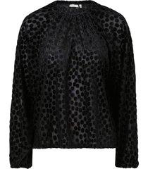 topp frankiw blouse