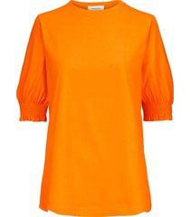 55742 jake t-shirt