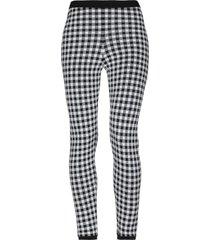 boutique moschino leggings