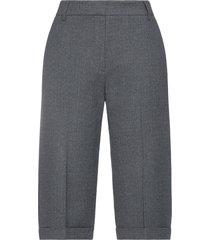 see by chloé shorts & bermuda shorts