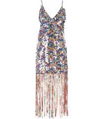 marco de vincenzo dress