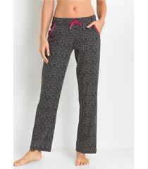 pyjamabroek (set van 2)