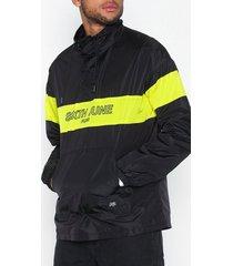 sixth june wind jacket jackor svart