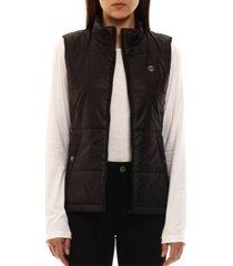 colcci trendy vest