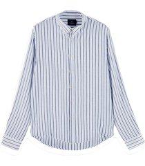 156868 lightweight long sleeve shirt 0220