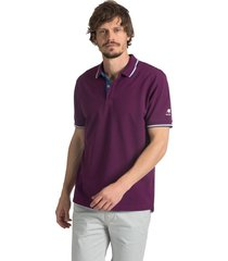 chomba violeta oxford polo club eclipse