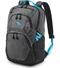 high sierra swoop sg backpack