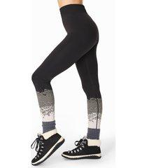 betty ski base layer leggings