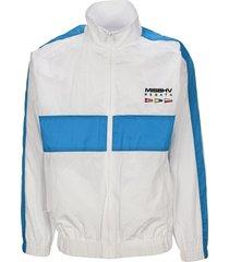 misbhv the sailing track jacket