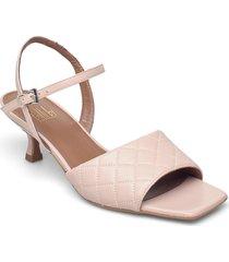 sandals 2627 shoes heels pumps sling backs rosa billi bi