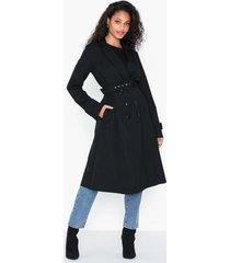 closet london mac jacket trenchcoats