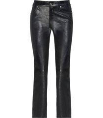 rta pants