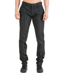 jeans uomo slim fit