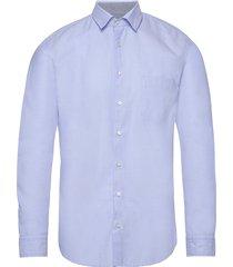 mypop_2 skjorta business blå boss