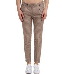 pantaloni uomo sasa