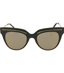 50mm cat eye core sunglasses