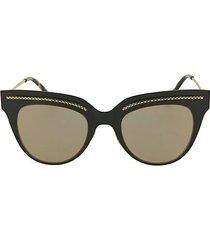50mm cat eye core sunglasses