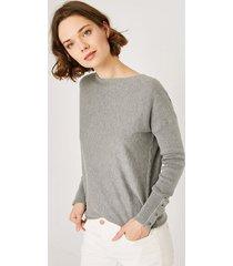 cienki sweter