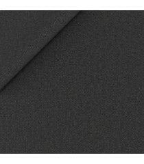giacca da uomo su misura, reda, icon grigia grisaglia 130's, quattro stagioni