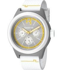reloj reebok - rc-cnl-g5-pspw-sy