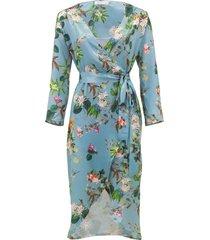 jurk laurie flowergarden