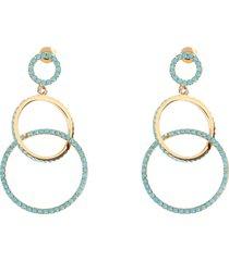 isabel marant earrings