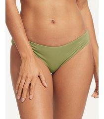 active hipster bikini bottom