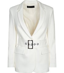 blazer belt soft201darcele