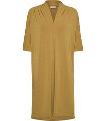 bijou dresses everyday dresses beige by malene birger