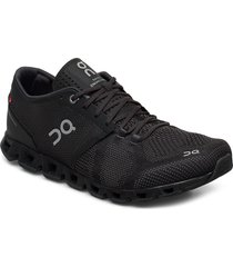 cloud x shoes sport shoes running shoes on