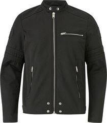 jacka j-glory jacket