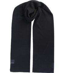 canada goose classic scarf