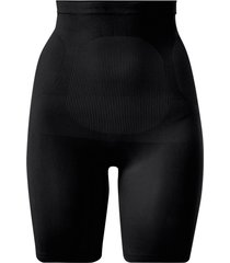 shapingshorts shapewear shorts