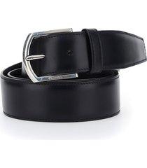 churchs belt