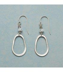 lindero earrings
